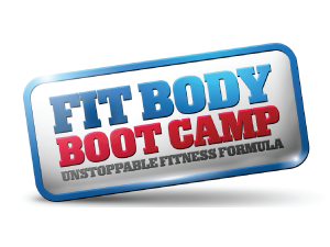 Fit Body Boot Camp Foothill Ranch